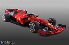 formula 1 season 2019 casual forums pakwheels forums