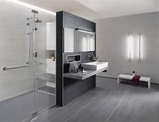 bad grau badezimmer fliesen grau wei 223 beste haus und immobilien