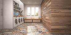 floor tile and decor essence decor 24 quot x24 quot porcelain floor wall tile qdi surfaces