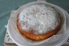 la torta nua si conserva in frigo torta nua al cioccolato ricetta facile