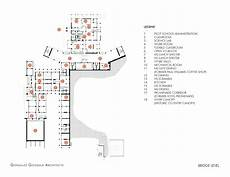 tony stark house floor plan the robert f kennedy community schools by gonzalez