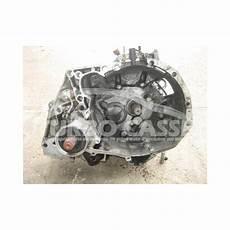 Bo 238 Te De Vitesse M 233 Canique Renault 5 Gt Turbo