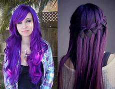 neon hair colors you should try once hairdrome com