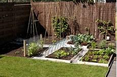 Gemüsebeet Anlegen Ideen - een eigen moestuin in de stad beginnen neem een kijkje in