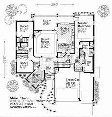 robert fillmore house plans top 27 photos ideas for fillmore house plans home plans