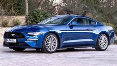 2020 ford mustang hybrid concept and specs 2019 2020