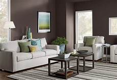 interior paint buying guide