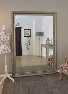 Grand Miroir Mural 29 Mod 232 Les De R 234 Ve Pour Votre Int 233 Rieur