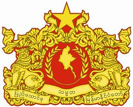 Image result for myanmar country logo