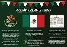 cuales son los simbolos naturales de cada estado el escudo la bandera y el himno nacionales s 237 mbolos de la mexicanidad dr h c amador
