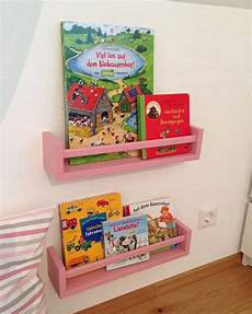 Ikea Kinder Bücherregal - pin auf ikea hack bekv 196 m gew 252 rzregal