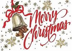 merry christmas greetings merry christmas gif merry christmas cards