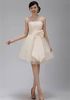 robes pour filles d honneur