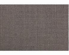 teppichboden sisal manaus grau 400 cm breit meterware