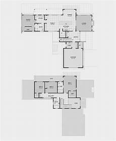 2 storey house plans nz modern house plans 2 storey house designs contemporary 11
