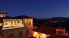 la terrazze la terrazza in citt 224 di san marino restaurant reviews