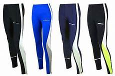 airtracks damen winter funktions laufhose lang thermo