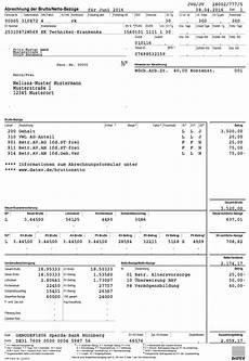 entgeltabrechnung payroll service friese partner