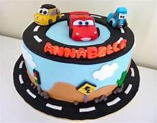 cars birthday cake cake pops sugaconceptz