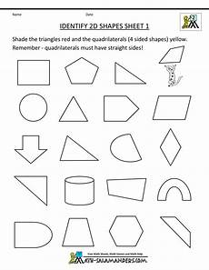 identifying shapes worksheets 1149 new 25 grade geometry worksheets and printables firstgrade worksheet