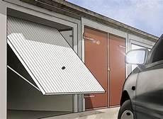 garage kaufen in pin garagen rostock auf gezeichnete bilder garagen