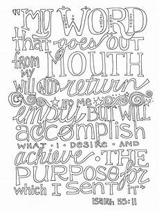 colors printable word 12830 free word coloring page from victory road