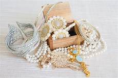 Muslim Wedding Gifts