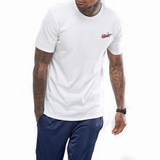 Shirt Nike Homme Blanc Pas Cher Espace Des Marques