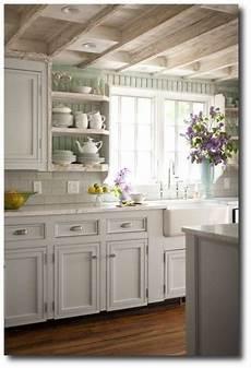 white kitchen cabinets keywords designer kitchens cabinet hardware ideas