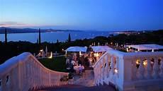 villa belrose st the 5 best restaurant terraces in st tropez 2019 st