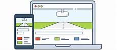 tests code de la route 2018 code de la route 2018 tests et cours gratuits ornikar