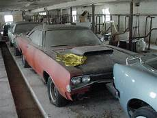 mopars found in barns abandoned cars mopar rusty cars