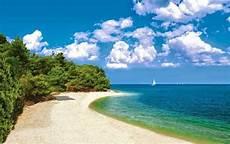 kroatien schönste strände reisef 252 hrer istrien umag kroatienspezialist