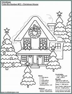 colour worksheets ks2 19238 22 cheerful color by numbers kittybabylove