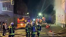 Aktuelle Nachrichten Aus Dem Kreis Recklinghausen Ruhr24