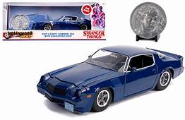 M And J Toys Inc Die Cast Distribution  Specializing In
