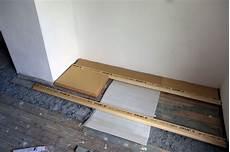 unterkonstruktion dielenboden altbau unterkonstruktion dielenboden altbau anleitung
