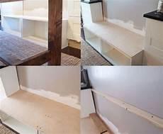 sitzbank mit stauraum selber bauen sitzbank mit stauraum unter der sitzfl 228 che selber bauen
