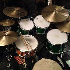 Pat Alden Drum Studio In New York Ny Lessons