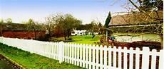Cout Cloture Jardin Cl 244 Ture Prix Moyen Pour Une Cloture Bois Pvc B 233 Ton Ou