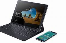 tablette hybride samsung tab pro s windows 10 zoom darty