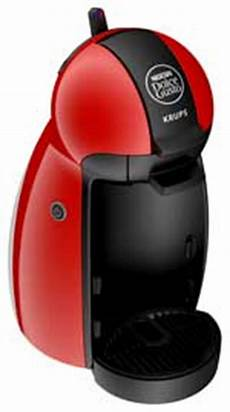 new nescaf 233 dolce gusto coffee machine unveiled which news
