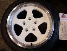 wednesday wheels super stars from porsche german cars