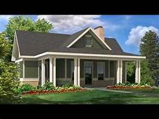 house plans with walkout basement and pool house plans with walkout basement and pool see