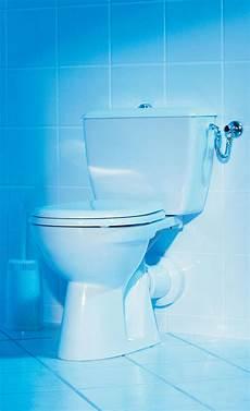 stand wc einbauen stand wc mit sp 252 lkasten selbst de