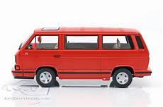 volkswagen vw bulli t3 multivan last edition 1992