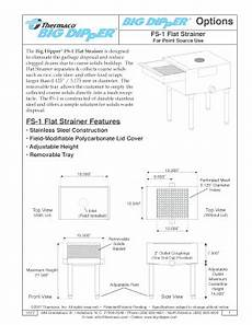 editable fs 1 form nc fill print download forms in