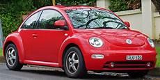 new beetle volkswagen volkswagen new beetle wikip 233 dia