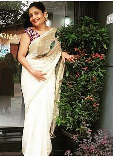kerala style saree saree designs pin by ammus on set saree set saree elegant saree