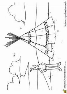 yakari malvorlagen mp3 kinder zeichnen und ausmalen